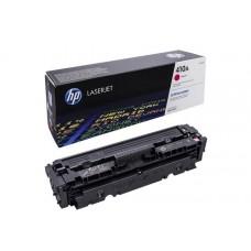 Картридж HP CLJ M452DW/DN/NW/M477FDW/477DN/477FNW (O) CF413A, M, 2,3K