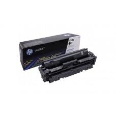Картридж HP CLJ M452DW/DN/NW/M477FDW/477DN/477FNW (O) CF410X, BK, 6,5K