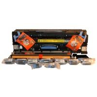 Ремкомплект (Maintenance Kit) HP LJ 9000/9050/9040 (C9153A/C9153-67904/C9153-69007)