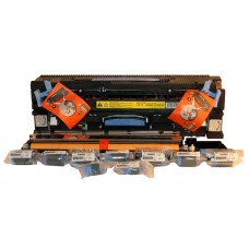 Ремкомплект (Maintenance Kit) HP LJ 9000/9050/9040 (C9153A/C9153-67904/C9153-69007)