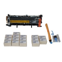 Ремкомплект (Maintenance Kit) HP LJ Enterprise P4014/4015/4515 (CB389-67901)