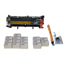 Ремкомплект (Maintenance Kit) HP LJ Enterprise P4014/4015/P4515 (CB389-67901)