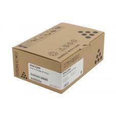 LE Принт-картридж SP311LE  Ricoh 311DN/311DNw/311SFN/311SFNw, 2К (О) 407249