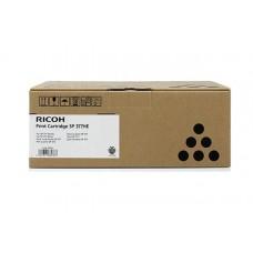 LE Принт-картридж SP377HE Ricoh SP377, 6,4К (О) 408162
