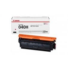 Тонер-картридж 040H M Canon i-SENSYS LBP712Cx 10К (О) пурпурный 0457C001