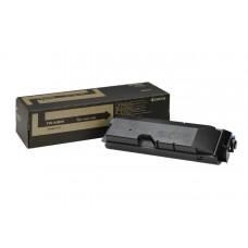 Картридж TK-6305 Kyocera TASKalfa 3500i/4500i/5500i, 35K (О) 1T02LH0NL0
