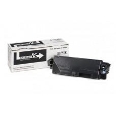 Тонер-картридж TK-5160K Kyocera P7040 cdn, 16К (O) чёрный 1T02NT0NL0