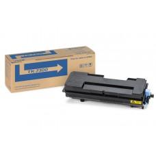 Тонер-картридж TK-7300 Kyocera P4040DN, 15К (О) чёрный 1T02P70NL0