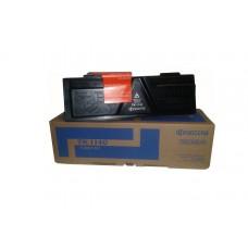 Картридж TK-1140 Kyocera FS-1035MFP/DP/1135MFP/ECOSYS M2035DN/M2535DN, 7,2К (O) 1T02ML0NL0