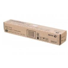 Тонер-картридж Xerox WC 7120/7125/7220/7225, 22К (О) чёрный 006R01461