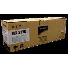 Картридж Sharp AR5618/D/N/5620D/N/5623D/N (O) MX235GT, 16К