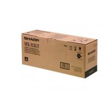 Картридж Sharp AR-5726/5731/MX-M260/310/264/314/354 (O) MX312GT, 25К