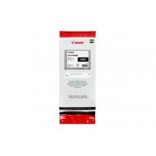 Картридж PFI-320MBK Canon TM-200/205/300/305, 300 мл (О) matte black 2889C001