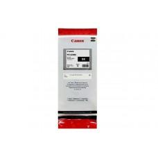 Картридж PFI-320BK Canon TM-200/205/300/305,300 мл (О) black 2890C001
