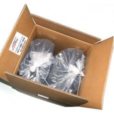 ТонерASC Универсальный для НРLJ1005/1010 (Тип ASKE H-071), Bk, 2 х10кг, коробка