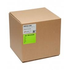 Тонер Static Control Универс. для HP LJ1010-9000/P2015/P2055/P3015/M425/M525,10 кг,коробка