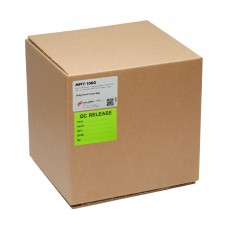 Тонер Static Control для HP LJ P1005/1006/1505, MPT7, Bk, 10 кг, коробка