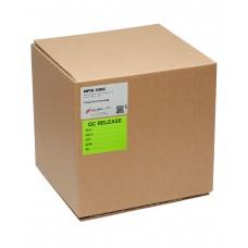 Тонер Static Control для HP LJ PM401/P2055/ P3005/P3015, MPT8, Bk, 20 кг, коробка