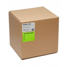 Тонер Static Control Универсальный для Samsung ML1610/1710/2010/2250, Bk, 10 кг, коробка