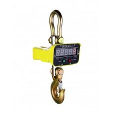 Весы электронные крановые TOR OCS-TY 5T, шт