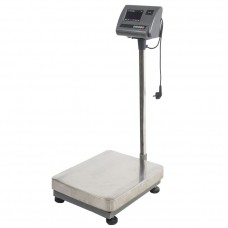 Весы электронные платформенные TOR PS-1000 1000 кг, шт