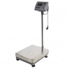 Весы электронные платформенные TOR PS-150 150 кг, шт