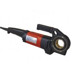 Клупп электрический TOR SQ30 до 1,25