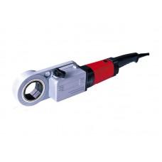 Клупп электрический TOR SQ30-2B до 2