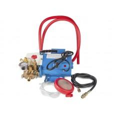 Электрический насос TOR DSY-100, шт