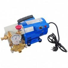 Опрессовочный насос электрический TOR HHB-60, шт
