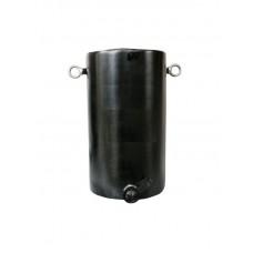 Домкрат гидравлический алюминиевый TOR HHYG-100150L (ДГА100П150), 100т , шт
