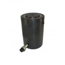 Домкрат гидравлический алюминиевый TOR HHYG-30150L (ДГА30П150), 30т , шт