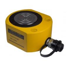 Домкрат гидравлический универсальный низкий TOR HHYG-1501 (ДУН150М50), 150т, шт