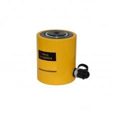 Домкрат гидравлический универсальный низкий TOR HHYG-2001 (ДУН200М50), 200т, шт
