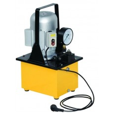 Насос электрогидравлический TOR HHB-630A, шт