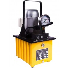Насос электрогидравлический TOR HHB-630B (380V/0,75KW), шт