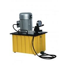 Насос электрогидравлический TOR HHB-630B-II (220V/1PH/2.2KW), шт