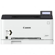 Принтер Canon iSENSYS LBP613Cdw