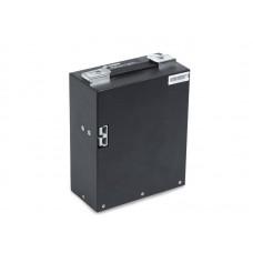 Аккумулятор для тележек CBD15W-Li 48V/20Ah литиевый (Li-ion battery), шт