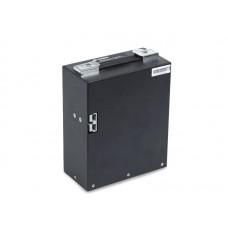 Аккумулятор для тележек PPT15-2/EPT 24V/20Ah литиевый (Li-ion battery), шт