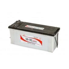 Аккумулятор для штабелёров CDD10B-E/CDD15B-E 12V/120Ah свинцово-кислотный (WET battery), шт
