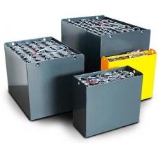 Аккумулятор для штабелёров CDDR15-II 24V/240Ah свинцово-кислотный (WET battery), шт