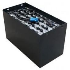 Аккумулятор для штабелёров ES 24V/340Ah свинцово-кислотный (WET battery), шт