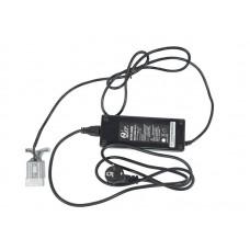 Зарядное устройство для штабелёров WS/IWS 24V/10A (Charger), шт