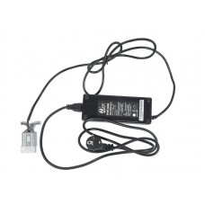 Зарядное устройство для штабелёров WS/IWS 24V/15A (Charger), шт