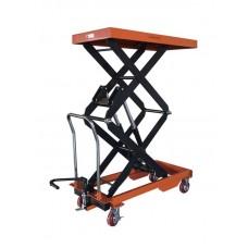 Стол подъемный передвижной 1000 кг 500-1700 мм TOR PTS1000, шт
