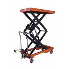 Стол подъемный передвижной 1500 кг 500-1700 мм TOR PTS1500, шт