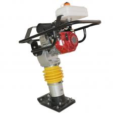 Вибротрамбовка ТОR HCR80C (Lifan), шт