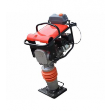 Вибротрамбовка TOR RM-75 (Honda), шт