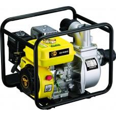Мотопомпа бензиновая для чистой воды TOR TR30X 60 м3/час, шт